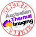 Thermal Scan | Thermal Scanning Sydney